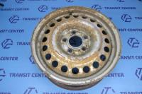 Disk Ford Transit Connect