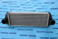 Intercooler Ford Transit Connect MK1 2006