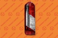 Rear lamp Ford Transit 2014 left Trateo